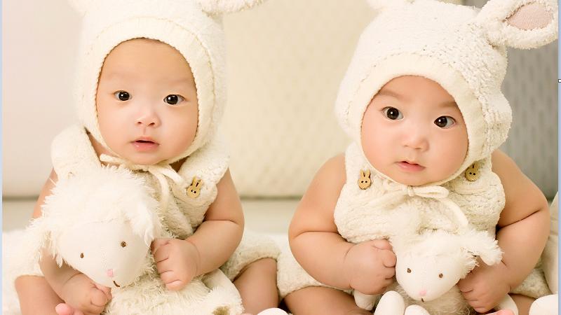 活動邀約|12.12 突破高齡與子宮內膜異位症迎好孕